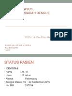 Laporan-Kasus-dbd eka.pptx