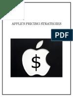 Apple 150313055645 Conversion Gate01