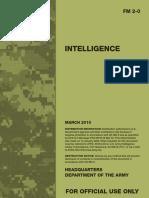 U.S. Army FM 2-0 Intelligence.pdf