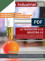 ti313.pdf