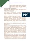 SYLL-PGT.pdf