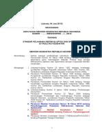 REFRAKSI OPTISI STANDAR JUNI 2013_DRAFT (1).doc