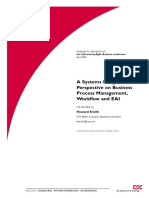 A Systems Integrator's Perspective on BPM.pdf