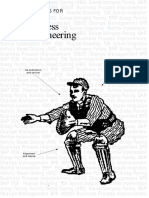 3_BPR Tools.pdf
