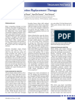 09_189Nicotine Replacement Therapy.pdf