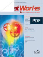 What Works 24 Digital Edition
