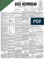 Bataviaasch Nieuwsblad 27-4-1933