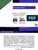 ekonometri1-02-ekonometri-nedir-(s2,0).pdf