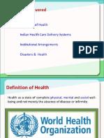 Health care.pdf