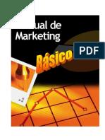 ELE MERCADO.pdf