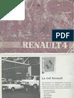 Renault 4_Manual de Entretenimiento.pdf