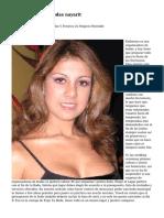 date-57f4d8aac350d3.76590816.pdf