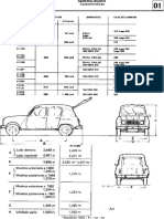 R4 R12- Manual de Reparaciones MOTOR 1300