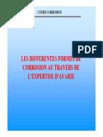 Cours Corrosion-Partie 1