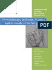 Burns_and_Plastics.pdf