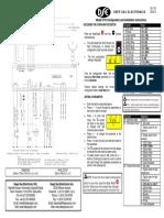 DS-5110-I.pdf