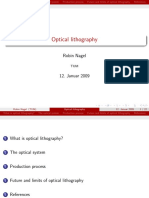 optical_lithography_nagel.pdf