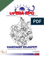 operarpg_shareware