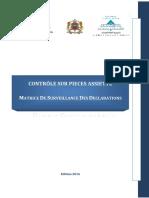matrice_csp_edition 2016.pdf