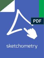 Sketchometry Book en Doc