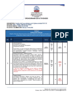 Planificacion f431ce Gestion Del Conocimiento 25-04-2016 (2)