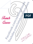 french curves.pdf