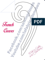 french curves.pdf
