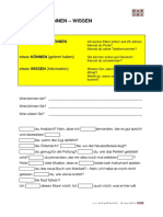 kennen - können - wissen.pdf