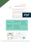Oliver+SReversibleBucketHat.pdf