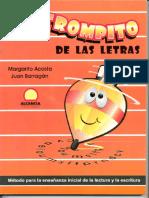 EL TROMPITO DE LAS LETRAS NUEVOOOO (1).pdf