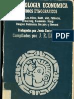 Antropología_Económica.pdf