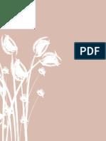 memoriaFinal1.pdf