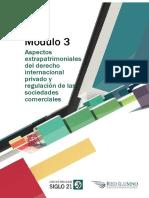 DERECHOINTPRIVADO_Lectura3.pdf