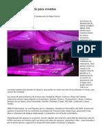 date-57f4e62e2e6126.92561955.pdf