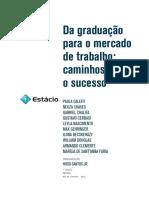 livro_apresentacao