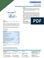TDS_10430005_EN_EN_WEICON-TI.pdf