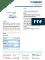 TDS_10460005_EN_EN_WEICON-Ceramic-W.pdf