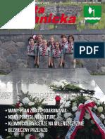 gazeta_4_16