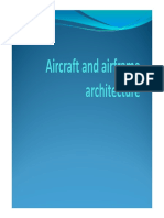 1 - Aircraft Design