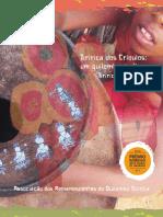 Tiririca_dos_crioulos_um_quilombo_indígena