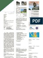 ICEEDM (Leaflet)