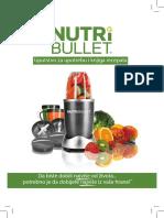NutriBullet-uputstvo-i-knjiga-recepata.pdf