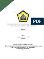 contoh proposal.pdf