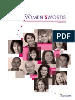 accor_pk_women_waag_eng.pdf