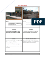 Microsoft Word - Ing.ambiental