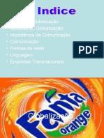 Leibitz