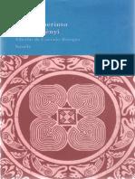 En el laberinto - Kerenyi, Karl.pdf