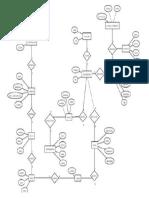 2 Teste Teórico - Base de Dados (RESOLUÇÃO)