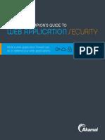 Web Application Firewall eBook