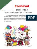 Carnaval.docx